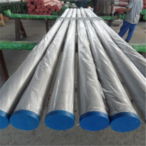 Good Quality Stainless Steel Tube with Low Price pictures & photos