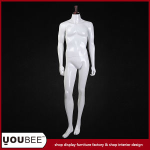 High Quality Fiberglass Mannequin From Factory pictures & photos