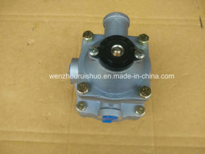 9730024020 Control Valve Use for Mercedes Benz pictures & photos