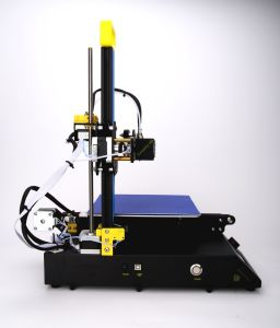 2016 Best Quality Sunruy Without Laser Engraving DIY 3D Printer Kit pictures & photos