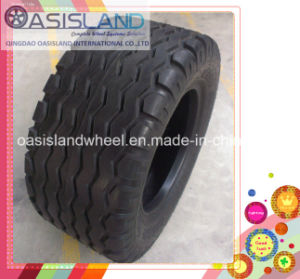 Agricultural Tyre 15.0/55-17 for Tmr, Farm Implement and Trailer pictures & photos