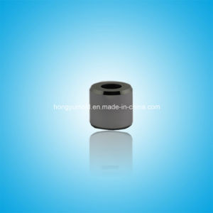 Tungsten Carbide Sleeve with Good Concentricy (KG7/WF30) pictures & photos