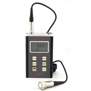 Measuring Instrument Vibration Tester Vm6380 pictures & photos