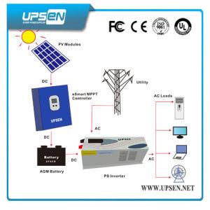 off Grid Solar Power Inverter Convert 12V 24V 48V 96VDC to 220V 230V 240V AC pictures & photos