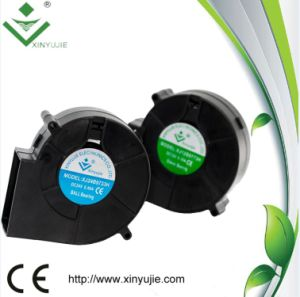 97mm High Pressure with Ce/RoHS/UL Customized Air Blower Fan pictures & photos