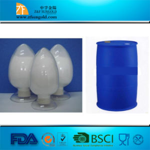 CAS 50-70-4 Sorbitol Liquid Supplier Provide High Purity Sorbitol Solution/Powder