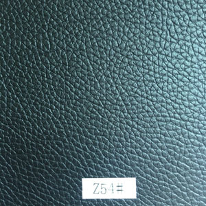 Synthetic Leather F (54#) or Furniture/ Handbag/ Decoration/ Car Seat etc pictures & photos
