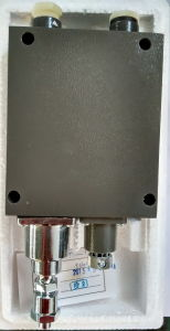 Factory Sales Pressure Controller pictures & photos