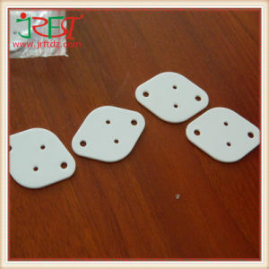 High Temperature Resistance Thermal Conductive Alumina Ceramic pictures & photos