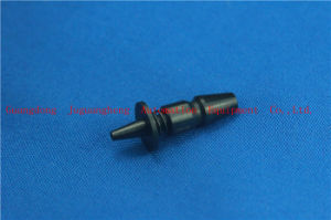Samsung Nozzle Cp45 Cn110 From China SMT Nozzle Manufacturer pictures & photos