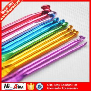 Accept OEM New Products Team Cheaper Crochet Needles pictures & photos