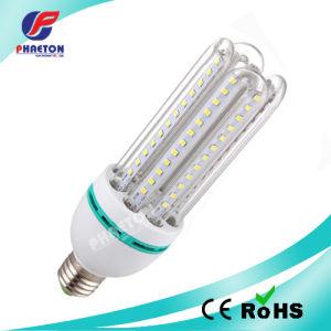 LED Energy Saving Bulb 4u E27 24W White Light (pH6-3007) pictures & photos