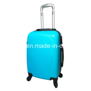 China Cheap & Good Material Trolley Luggage Trolley Case - China ...