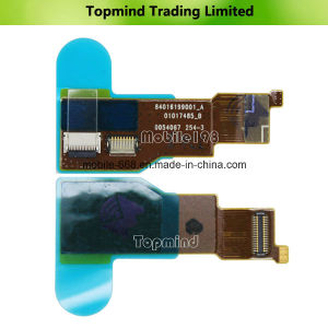 Mainboard Flex for Motorola Moto X Xt1058 Xt1060 Motherboard Flex Cable pictures & photos