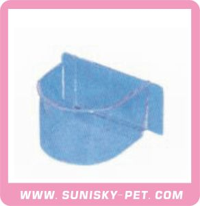 Plastic Cup for Pets (SC503) pictures & photos
