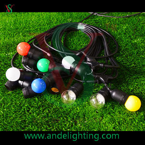 Christmas Light E27 LED Festoon Belt Light pictures & photos