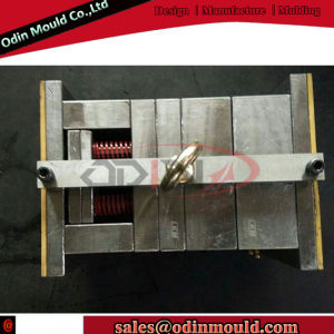 Precison Injection Mould for Industry Plastic Parts pictures & photos