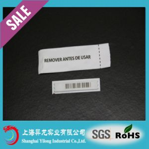 Active  RFID Tag234 pictures & photos