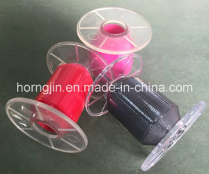 Polyester Tape Insulation Film Pet Mylar for Wire&Cable Very Axis Products White pictures & photos