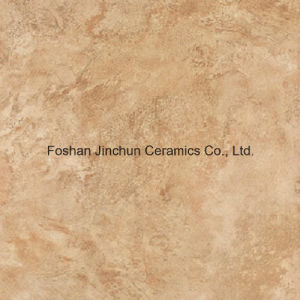 Cloud Rock Design 600*600 Ceramics Rustic Tile pictures & photos