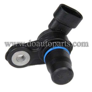 Camshaft Position Sensor 12571266 for Saab, Suzu Ascender pictures & photos