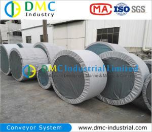 Belt Conveyor for Bulk Materials pictures & photos
