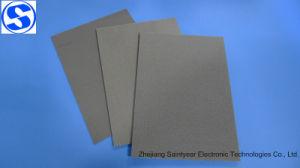 Copper Nickel Z-Conductive Foam Series pictures & photos