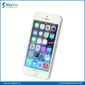 Wholesale Original Mobile Phone 5s 5c 5 Cell Phone Smartphone pictures & photos