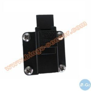 Low Pressure Switch for RO Water Purifier pictures & photos