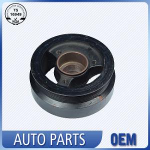 Car Spare Parts Wholesale, Crankshaft Balance Car Parts Online pictures & photos