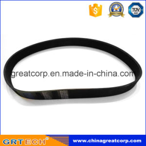 8pk880 High Quality Rubber Poly V Belt with EPDM pictures & photos
