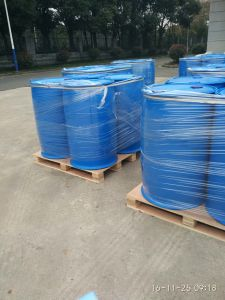 2-Hydroxypropyl Acrylate (2-HPA) 25584-83-2 Hickory pictures & photos