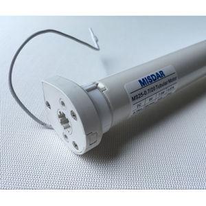 Battery DC Tubular Motor pictures & photos
