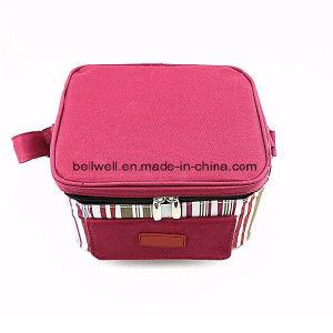 Factory Supplier Aluminum Foil Cooler Bags pictures & photos
