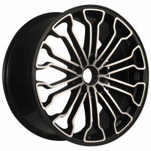 20inch Alloy Wheel Replica Wheel for Porsche′s pictures & photos