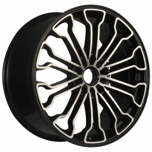 20inch Front/Rear Alloy Wheel Replica Wheel for Porsche′s