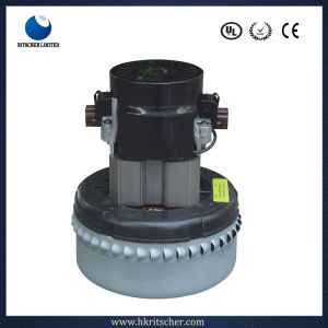 Factory Sale Brushless Vacuum Motor pictures & photos