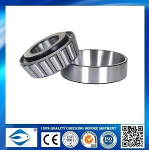 High Speed Long Life China Bearing 32030 150mm*225mm*48mm pictures & photos