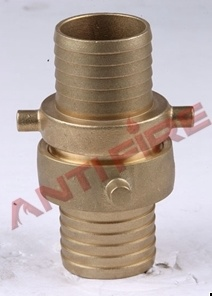 British Type Coupling pictures & photos
