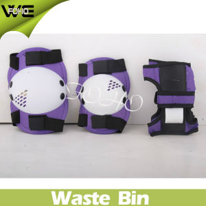 New Design Protective Gear Bike Wrist Support Pads pictures & photos