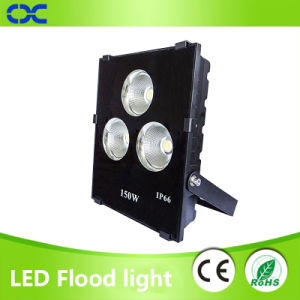 200W High Power Indoor Bar Ballroom Lighting LED Flood Light pictures & photos