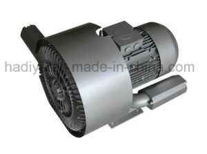 The Best High Pressure Blower in China pictures & photos