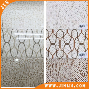 250*330mm Glazed Wall Tiles Ceramic for Bathroom pictures & photos