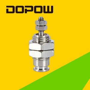 Dopow Cjpb Needle Type Cylinder (single action) pictures & photos