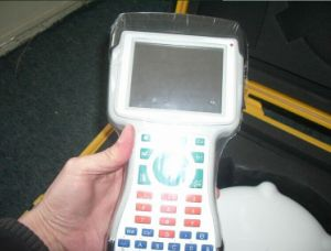 CHC X90 RTK Gnss GPS pictures & photos
