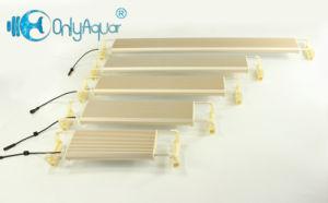 24W 43cm Adjustable LED Aquarium Lights for Home Fish Tnak pictures & photos