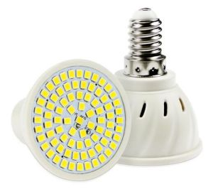 Lampada LED Bulb Bombillas LED Lamp Energy Saving Bulb Lamp pictures & photos