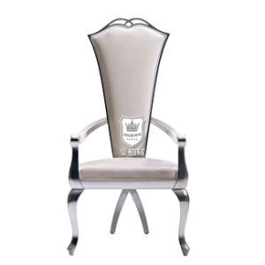 latest Design 5 Star Hotel Restaurant Chair for Sale pictures & photos