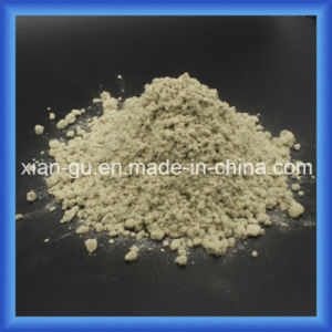 Stone Wool for Brake Pads pictures & photos