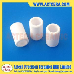 High Performance Ceramic Alumina Ceramic Pipe/Insulation Tube pictures & photos